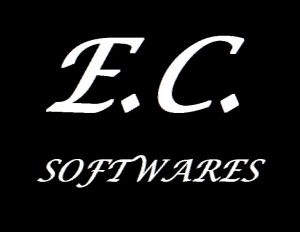 ec_software_logo-extol_com_black_white