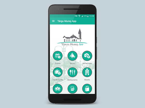 targu_mures_app_city_IOS_Android_mobile_application